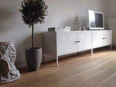 Ikea Tv Tafel : Best ikea ps images ikea cabinets ikea