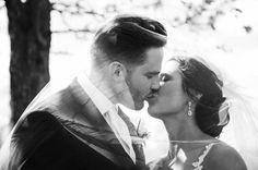 Model:: @livvv_marieee . . . .  #bride #wedding #weddingday #weddingdress #weddingphotography #bride #bridaldress #dress #gown #fashionblogger #portraitpage #bostonusa #discoverportrait #portraitphotography #portraiture #portrait #art #quietthechaos #follow #beautiful #canon #canonphotos #updo #brionnarosephoto #veil #love #kisses #couple #newlyweds #blackandwhite #blackandwhitephotography http://gelinshop.com/ipost/1523588044057630793/?code=BUk30D2FlhJ