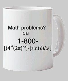 Google Image Result for http://www.mathematicianspictures.com/images_mugs/CMUG_179W_MATH_ST_MPWH_3300.jpg