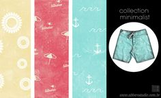 Nova remessa de bermudas na vitrine http://www.ubberestudio.com.br/ #boardshort #desenvolvimento #fashion #design #lifestyle