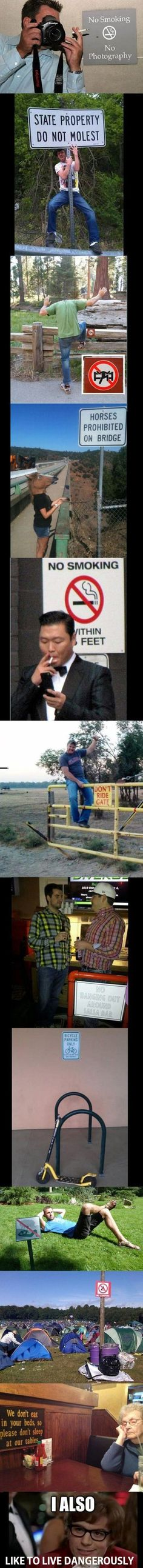 Funny pictures of the day (66 pics)