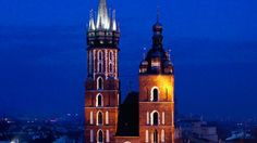 Poland Is The Model Christian Nation For All Of Europe