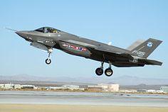F-35 at Edwards.jpg