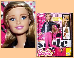 Barbie 2015 | Flickr - Photo Sharing!