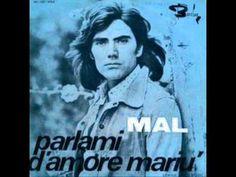 Mal - Parlami D'Amore Mariù (1975)