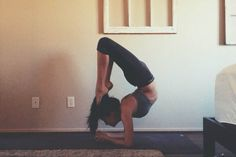 Getting Started in Self-Taught Yoga
