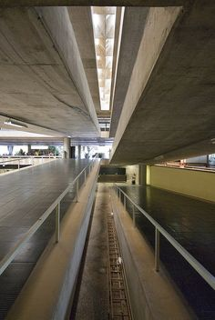 FAU Sao Paulo 5 by weyerdk, via Flickr