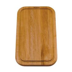 Shop BLANCO Canada Cutting Board at Lowe's Canada. Find our selection of cutting boards at the lowest price guaranteed with price match. Air Miles Rewards, Custom Cutting Boards, The Gables, Lowe's Canada, Safety Glass, Kitchen Tools, Utensils, Products