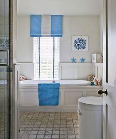 Das Minibad | Bathroom/En Suite | Pinterest | Badezimmer, Kleine Bäder Und  Bäder