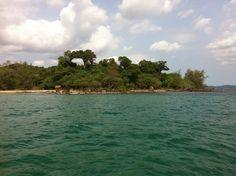 Phu Quoc - #sea - #Vietnam -  By #seheiah