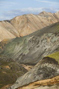 Images Du Meilleures Viajes Islande Iceland Map 70 Et Tableau ZFPwqOw7
