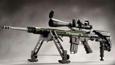 Men Steal – Weapons - Get Addicted Military Weapons, Weapons Guns, Guns And Ammo, Airsoft, Tactical Rifles, Firearms, Sniper Rifles, Armas Ninja, Survival