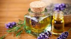Essential oils for Our Soaps: Lavender - Aceites esenciales Para Nuestros Jabones: Lavanda Best Essential Oils, Essential Oil Blends, Natural Treatments, Natural Cures, Spa Treatments, Natural Skin, Natural Healing, Aromatherapy, Medicinal Plants