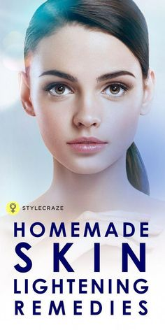 Flawless Skin Remedies We all want bright, healthy, and glowing skin. Well, who doesn't! We have come up with 9 amazing homemade skin lightening remedies that can give you the skin you wanted. Remedies For Glowing Skin, Home Remedies For Skin, Natural Beauty Remedies, Clear Skin Fast, Lighten Skin, Sagging Skin, Flawless Skin, Skin Brightening, Skin Cream