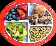 Insplisity 10 Best Weight Loss Diet Plans No description http://www.comparestoreprices.co.uk/december-2016-week-1-b/insplisity-10-best-weight-loss-diet-plans.asp