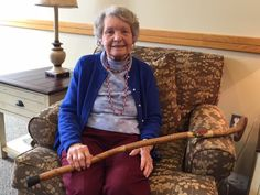 The year was 1942 when Rosana (Roz) Masse (Welser) answered the call of duty to