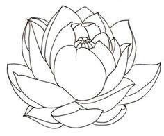 Lotus Tattoo Sleeve tattoos - heart tattoo - tattoo tatuagem - moon tattooSource tattoo drawings - w Mandala Lotus Flower, Lotus Flower Colors, Lotus Flower Tattoo Design, Lotus Tattoo, Flower Tattoos, Tattoo Ink, Arm Tattoo, Sleeve Tattoos, Sun Coloring Pages