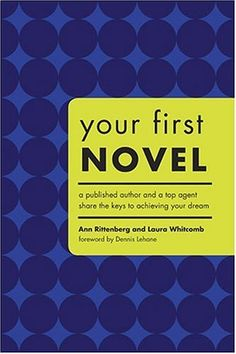 Writability: Why Writing Books Are Essential for Writers  #books #writing