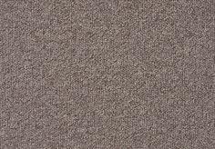 Granit Lano - Kurk - Tapijt - Vloeren