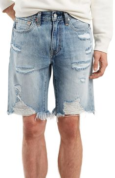 Classic Casual Fit Toomny Men Shorts Comfortable Stretch /¨C Everyday Essential/¨C Shorts/¨C Summer Beach ShortsL