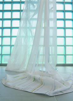 JAB Curtains, Home Decor, Shades Blinds, Home, Homes, Dekoration, Nice Asses, Blinds, Decoration Home