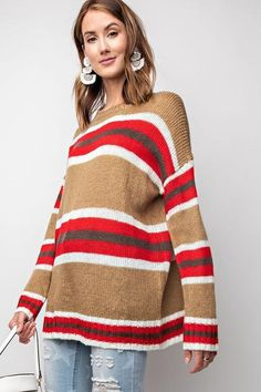 70ca79fda5 29 Best winter clothes images