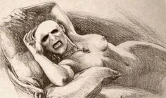 """""""Paint me jack, paint me like one of your French girls""""    #Titanic #Being # Enjoyable #For #Once  #Voldemort  #Cant #Even #Pretend #Not #To #Be #Aroused"""