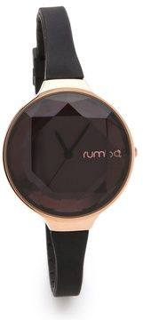 Rumbatime Orchard Gem Watch on shopstyle.com