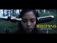 Beautiful Fan Film Tells The Story Of A Blind Jedi And Her Lightsaber