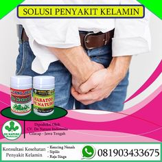 [licensed for non-commercial use only] / Obat kencing nanah pada kelamin wanita Herbalism, Blog, Faces, Blogging, Herbal Medicine