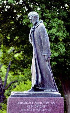 Robert E Lee Standing Statue Sculpture Civil War wu