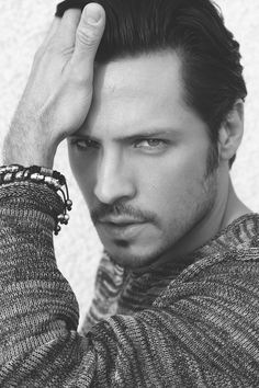 nick wechsler fidanzatanick wechsler wdw, nick wechsler this is us, nick wechsler instagram, nick wechsler height, nick wechsler wife, nick wechsler, nick wechsler net worth, nick wechsler and his wife, nick wechsler productions, nick wechsler chicago pd, nick wechsler dynasty, nick wechsler suits, nick wechsler producer, nick wechsler imdb, nick wechsler fidanzata, nick wechsler shades of blue, nick wechsler actor, nick wechsler roswell, nick wechsler revenge, nick wechsler altezza