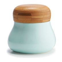 Mano Storage Jar - Love these!