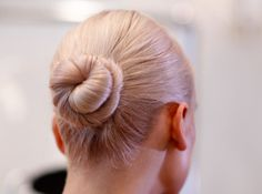 The Best Bridal Hair Trends for 2016 | Desiree Hartsock