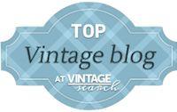 Find vintage clothing at VintageSearch.org