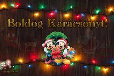 Boldog Karácsonyt! (animált képeslap) - Megaport Media Share Pictures, Animated Gifs, Merry Christmas, Christmas Ornaments, New Year Greetings, Erika, Holiday Decor, Awesome, Xmas