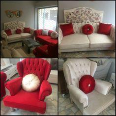 Country koltuk takımı modelimiz 2.599 TL ☺️ #interiors #interiordesign #furniture #country #homedecor #decoration #design #architect #icmimar #koltuktakimi #kanepe #berjer #bedroom #cabinets #life #colors #tbt #kuwait #bahrein #syria #uae #dubai #azerbaijan #taheran #sweden