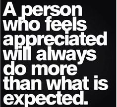 True words about motivation found on FB The Words, Cool Words, Inspirational Quotes Pictures, Great Quotes, Quotes To Live By, Love My Job Quotes, Bad Boss Quotes, Motivational Quotes For Employees, Motivational Message