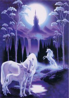 unicorns unicorn except fantasy art art unicorns pegasus uniz unicorns Unicorn And Fairies, Unicorn Fantasy, Unicorn Horse, Unicorns And Mermaids, Unicorn Art, Unicorn Makeup, Unicorn Crafts, Magical Unicorn, Mythical Creatures Art