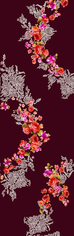 http://www.hellosilk.com/digital-print-silk Digital Printing Silk Fabric, Digital Printing Silk Fabric from Hellosilk.com --- 124