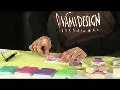 Tip of the Day: How To Make a Z-Fold Card (No Special Tools Required!)