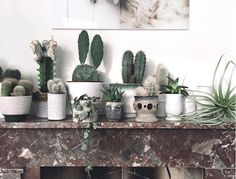 I'm so excited to share the beautiful home and studio of Dutch graphic designer & interior designer Maaike Koster in Haarlem , The Netherla...