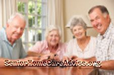 Senior Home Care Advice provides guidance in senior home care.   Specializing in Start-Up of Personal Care Homes, Adult Day Programs, Non-Medical Personal Care & Medicaid Waiver Programs. - http://www.nbhsllc.com