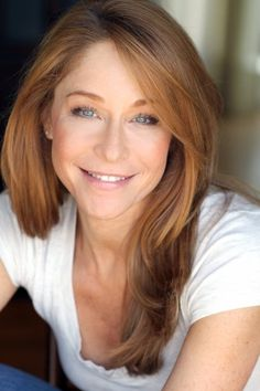 Sexy pole dancer and jamie luner