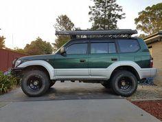 Toyota 4x4, Toyota Trucks, Lexus Gx470, Toyota Land Cruiser Prado, Camper Conversion, Life Inspiration, Offroad, Nissan, Jeep