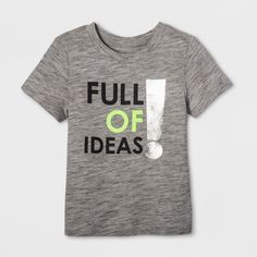 Shop Target for tops you will love at great low prices. Free shipping on orders $35+ or free same-day pick-up in store.