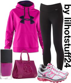 """Untitled #1328"" by lilhotstuff24 ❤ liked on Polyvore"
