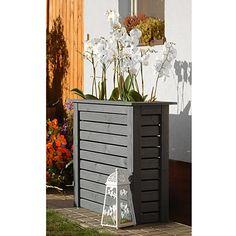 tomatengew chshaus selber bauen outdoor pinterest tomatengew chshaus selber bauen und. Black Bedroom Furniture Sets. Home Design Ideas