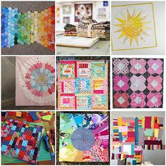 Awesome quilting favorites
