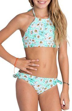 df4a5b0521 37 Best billabong girls! images | Billabong girls, Beach girls ...